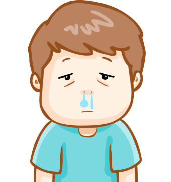 get-rid-of-runny-nose