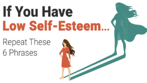 phrases-for-low-self-esteem-300x169