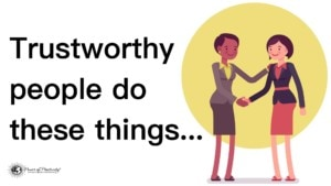 traits-of-trustworthy-people-1-300x169