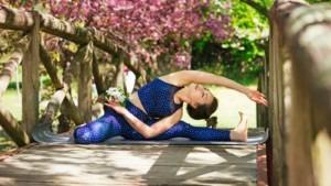 yoga-benefits-1600x900-300x169