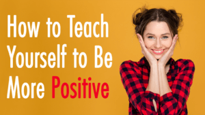 be-more-positive-300x169
