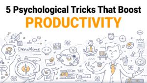 boost-productivity-300x169