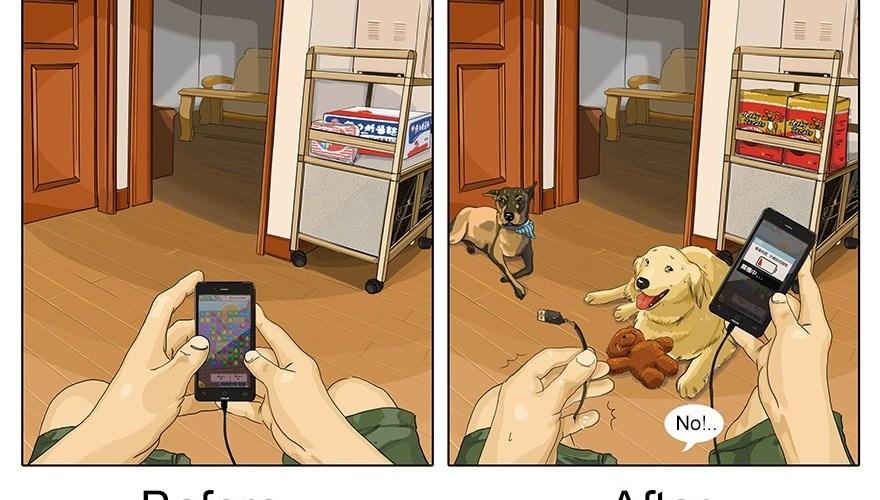 life-before-dog-vs-life-after-dog-mai-john-111__880