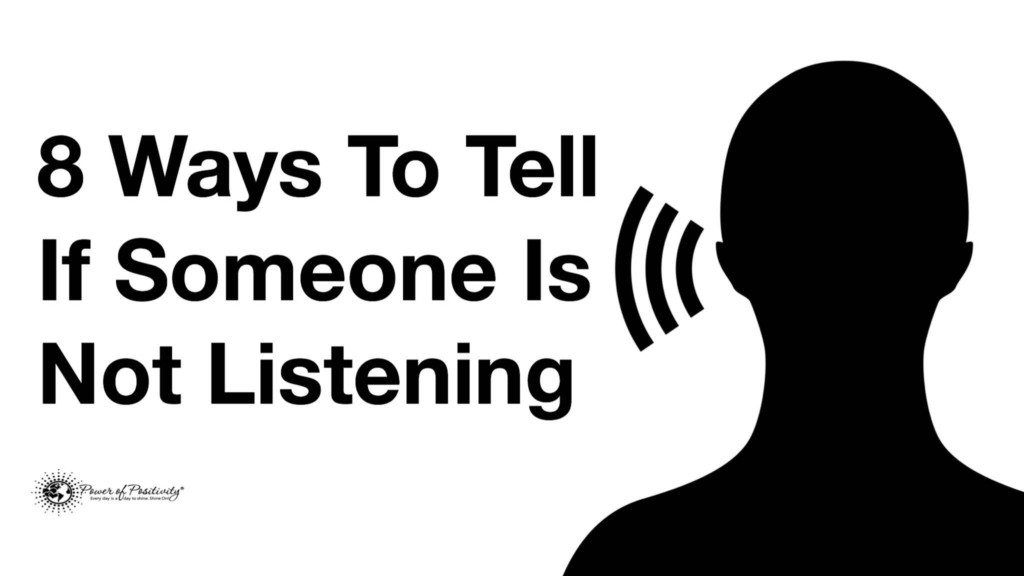 ways-to-tell-if-someone-is-not-listening-1024x576
