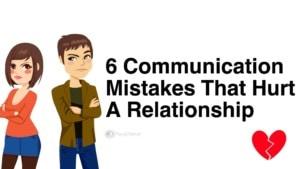 communication-mistakes-hurt-relationship-300x169