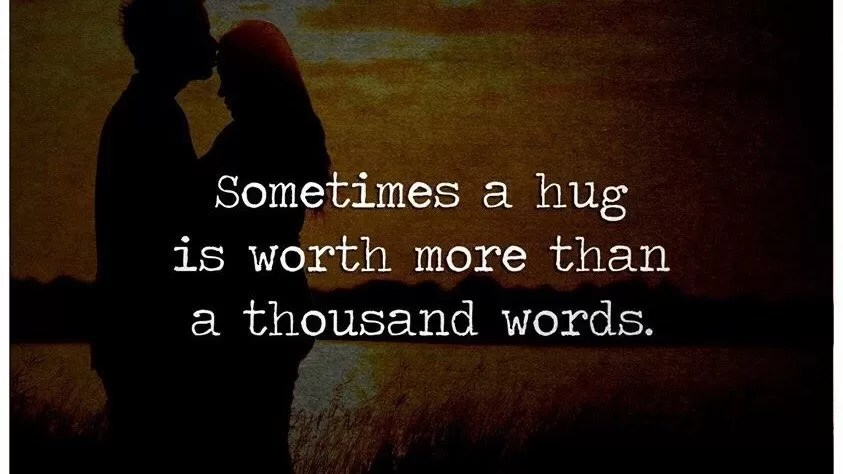 hug-quote