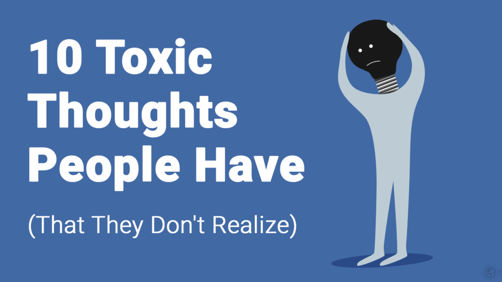 toxic-thoughts-1024x576