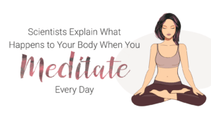meditate-every-day-science-300x169