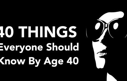 things-everyone-should-know-40