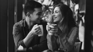 10-Things-That-Make-a-Relationship-Better-That-Couples-Often-Ignore-1-300x169