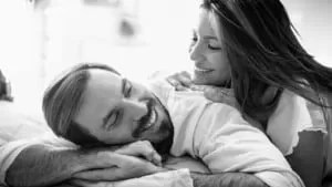 15-Things-to-Tell-Your-Partner-That-Will-Make-Them-Fall-In-Love-Again-2-300x169
