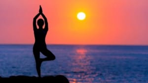 yoga-sunrise-1-300x169