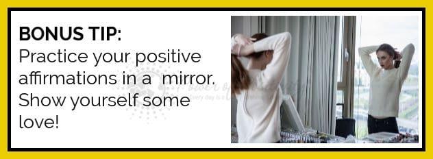Bonus-Tip_-Positive-Affirmations