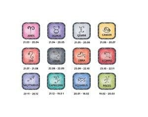 zodiac-personality-300x238-1-300x238