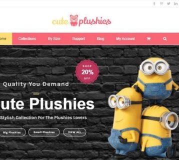 Cute-Plushies-1024x545-1024x545
