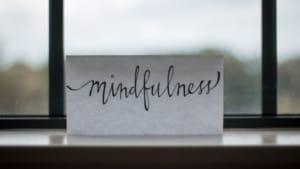 mindfulness-1024x576-300x169