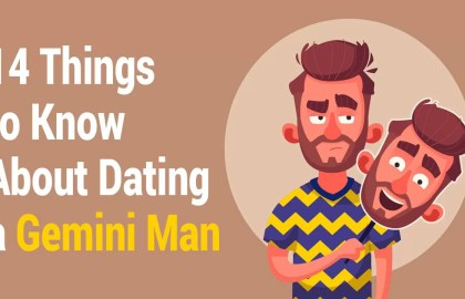 14-Things-to-Know-About-Dating-a-Gemini-Man2.jpg