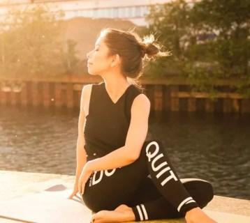 8-health-benefits-of-yoga.jpg