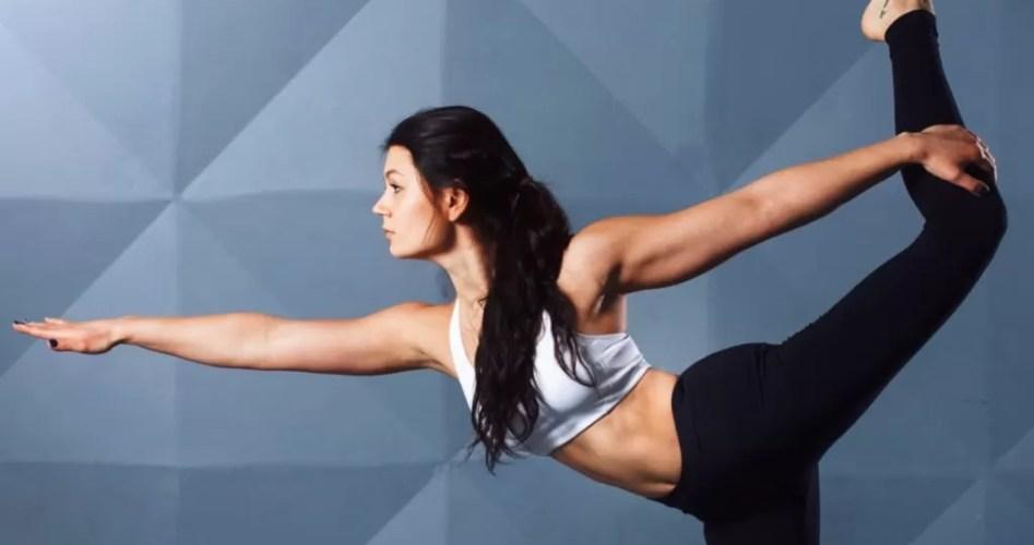 asana-yoga.jpg