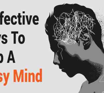 8-Effective-Ways-To-Stop-A-Noisy-Mind2.jpg