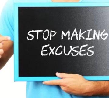 Stop-making-excuses-at-work-medium.jpg