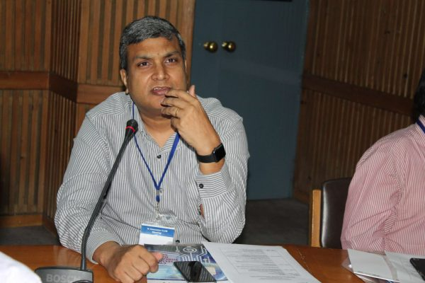 Dr-Anurag-Aggarwal-introduces-himself-to-the-members-of-IC-Innovators-Club-Meeting-1024x683