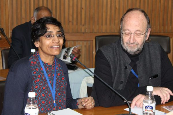 Susan-Koshy-and-JP-Steinmann-at-IC-Innovator-CLUB-third-meeting-1024x683