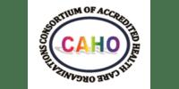 CAHO-Ecosystem-partner-for-InnovatioCuris1