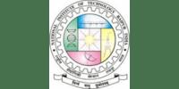 NIT-Raipur-InnovatioCuris-partner-logo-200x100