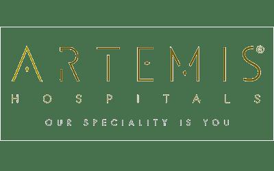 ARTEMIS, ICFHE, Institutional Partner