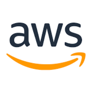 HackforCrisis ideathon partner - Amazon Web Services