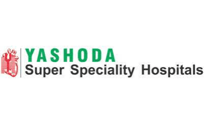 Yashoda super speciality hospitals - IC InnovatorCLUB institutional member