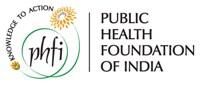PHFI-Ecosystem-partner-of-InnovatioCuris-200x100