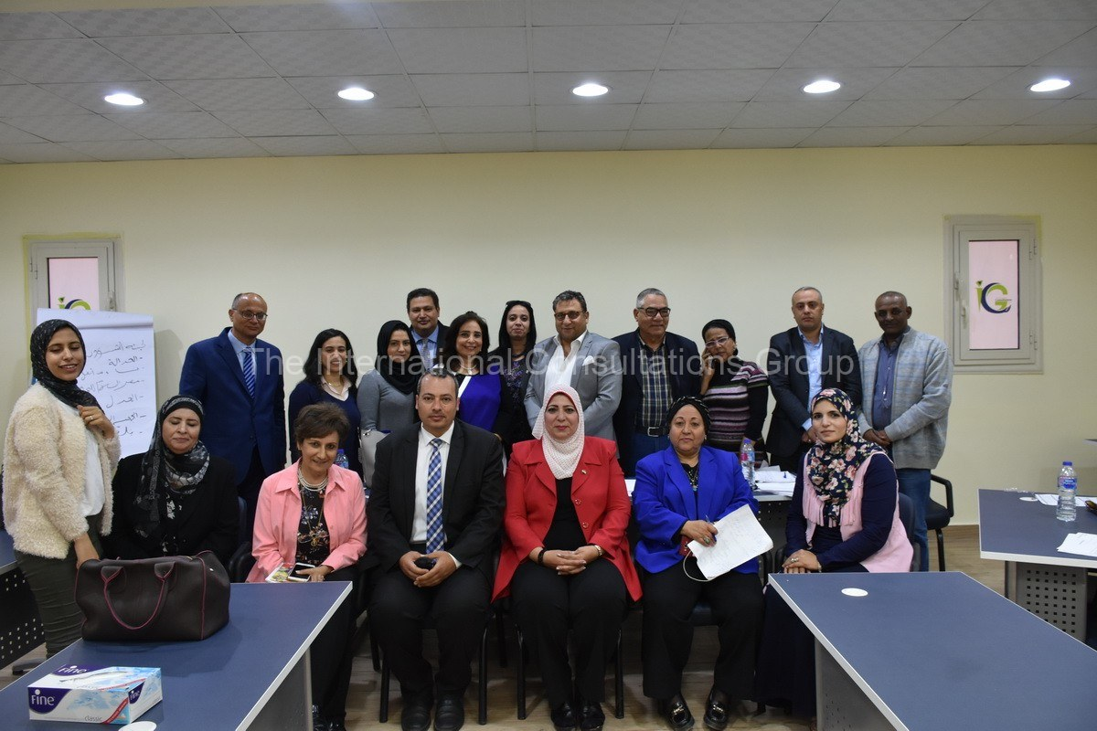 A-training-course-on-networking-with-UN-6