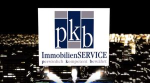 pkb ImmobilienSERVICE GmbH