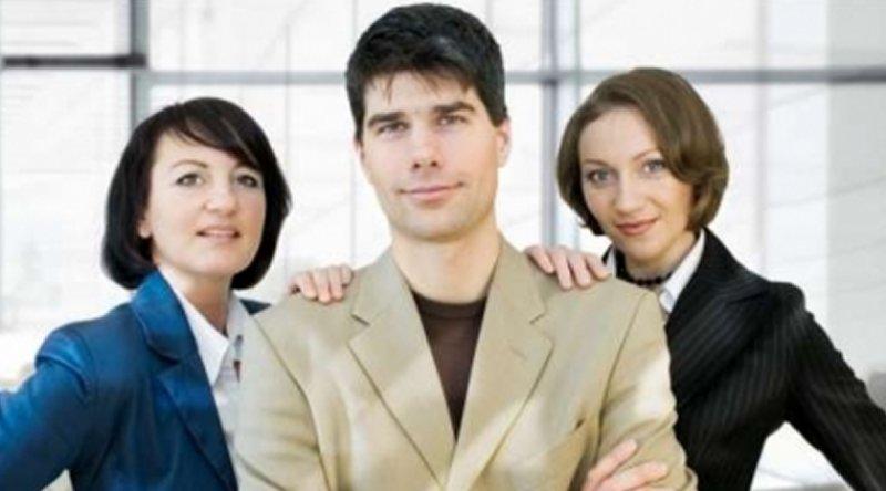 wir über uns - die pkb ImmobilienSERVICE