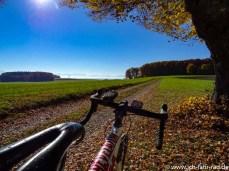 Herbstouren_Tag2- (5 von 17)