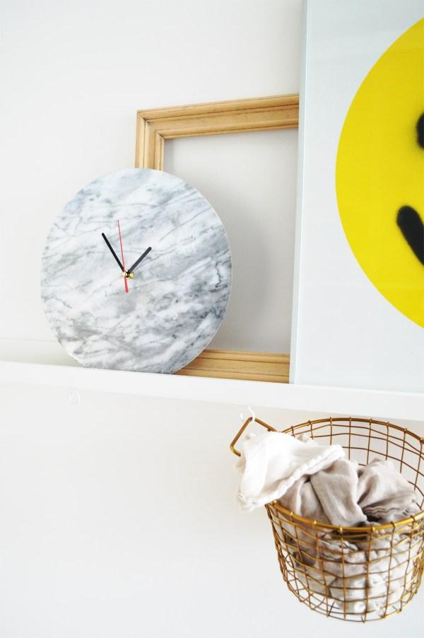 ich designer seite 2 von 19. Black Bedroom Furniture Sets. Home Design Ideas