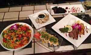 sushi-and-steak