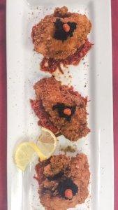 Charleston-WV-Restaurants-Ichiban-Menu-Valentines-Fried-Oysters