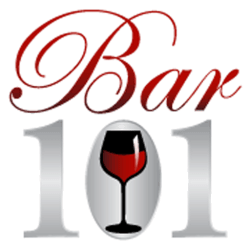 Bar in Charleston WV - Bar 101
