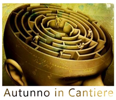 autunno in cantiere
