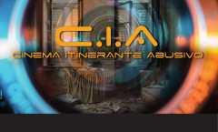 Concorso C.I.A. Cinema Itinerante Abusivo