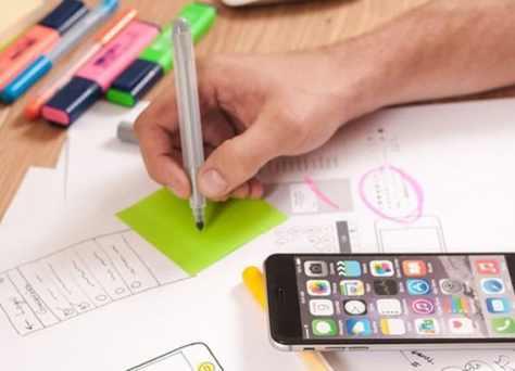 app-marketing-730x410