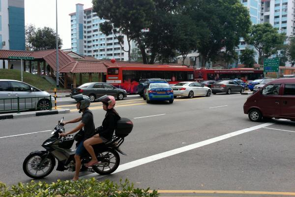 HDB-Bus-Stop.jpg