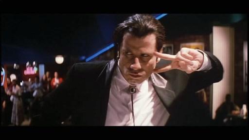John-Travolta-Pulpfiction-04.jpg