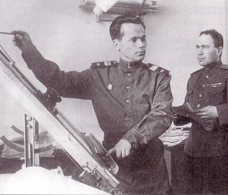 Kalashnikov.jpg