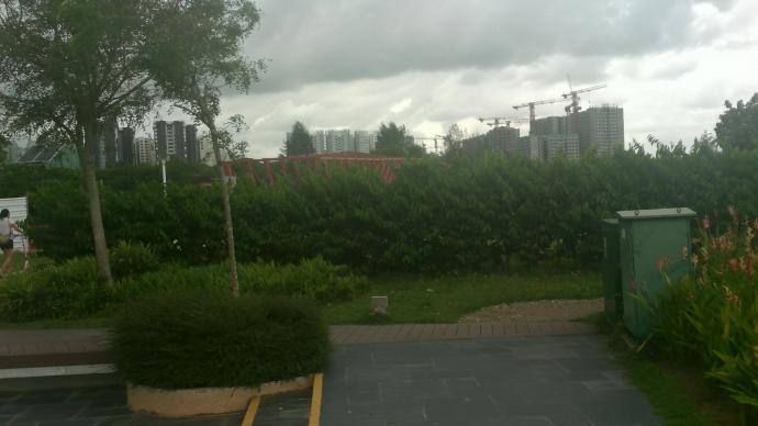 Lor-Halus-Wetpark2.jpg