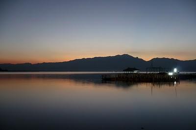 Phayao-lake.jpg