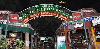 QueensParkPlaza.jpg